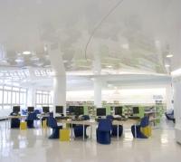 francis_martin_library_02