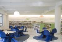 francis_martin_library_03