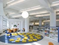 francis_martin_library_05