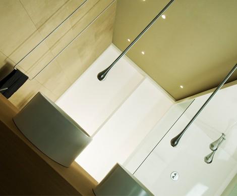 gessi-faucet-drop-5 | KARMATRENDZ