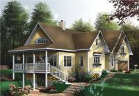 house_plan_01
