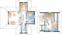 house_plan_03