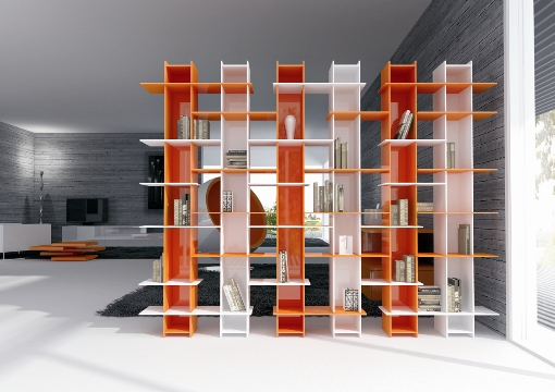 simple mdf bookcase plans