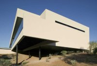 the-bradley-residence-in-the-arizona-desert-10