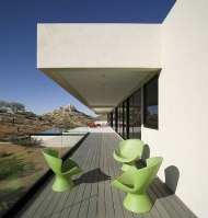 the-bradley-residence-in-the-arizona-desert-8