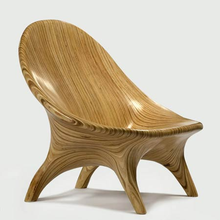 designer wooden chairs interior home design home decorating