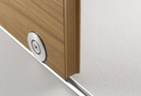 wooden-sliding-door-2