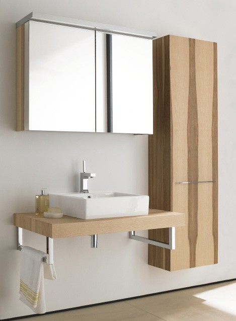 New Fogo Range From Duravit Karmatrendz