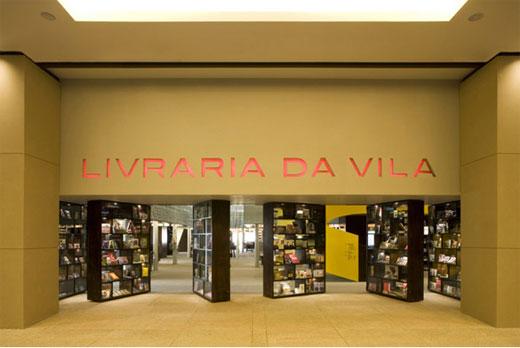 Da Vila1