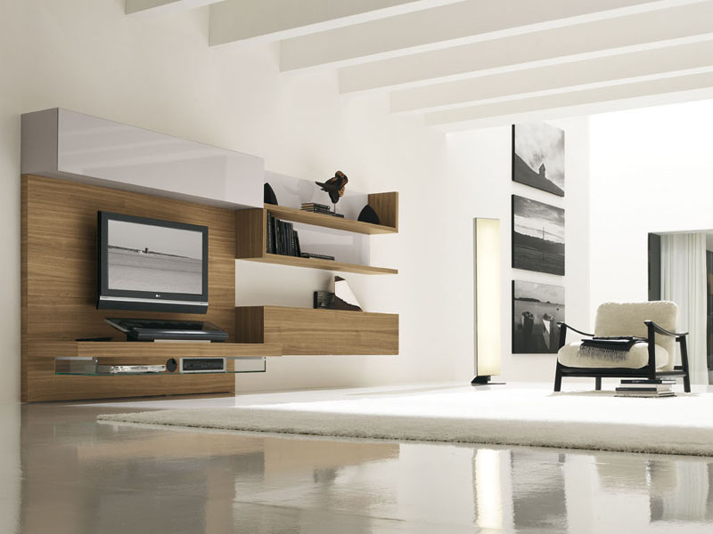 At 800    600 In Ultra Modern Living Rooms     Presotto Italia