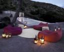 paola-lenti-soft-furnishings-float_01