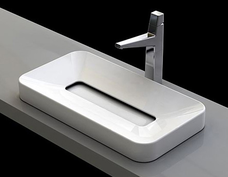 plavisdesign-sink-tab_01