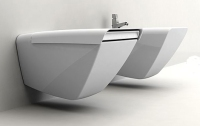 plavisdesign-sink-tab_09