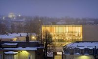s_turku_city_library_011