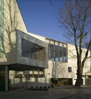 s_turku_city_library_031