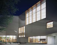 s_turku_city_library_071
