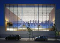 s_turku_city_library_091