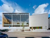 s_turku_city_library_101