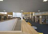 s_turku_city_library_141