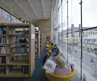 s_turku_city_library_151