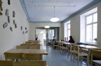 s_turku_city_library_161