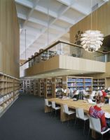 s_turku_city_library_191