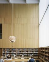 s_turku_city_library_201