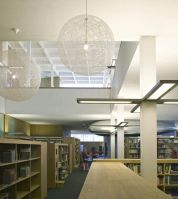 s_turku_city_library_211
