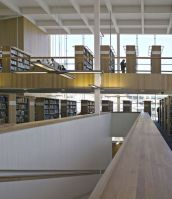 s_turku_city_library_231