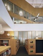 s_turku_city_library_241