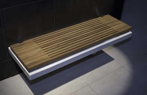 Toilet And Bidet Combination From Hatria Karmatrendz