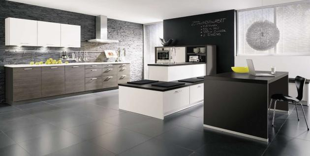 Alno S 2009 Kitchen Collection Karmatrendz