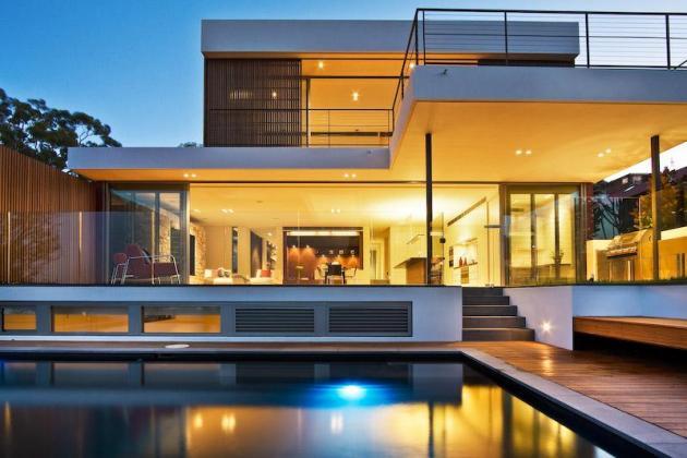 warringah house - Nice Design House