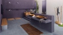 francoceccotti-wooden-bathroom_01
