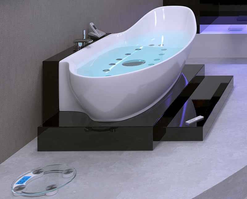 Digital Bathroom Design from Ideal Standard | KARMATRENDZ on bathroom accessories product, bathroom cabinets, bathroom dresser, bathroom illusions, bathroom interior colors, bathroom symbols, bathroom hotel, bathroom dimensions code, bathroom standards, bathroom concepts,