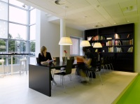 lego_group_office_03