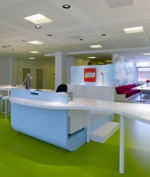 lego_group_office_09