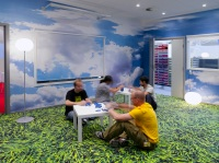 lego_group_office_10