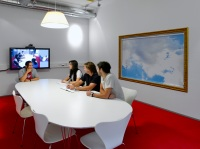 lego_group_office_12
