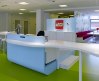 lego_group_office_17