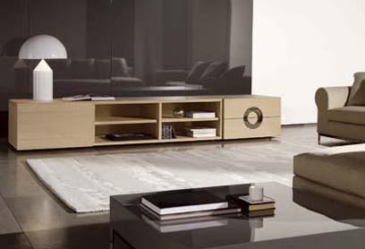 Modern Storage Cabinets by Designer Rodolfo Dordoni | KARMATRENDZ