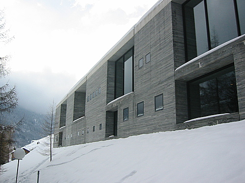 the_therme_vals_01