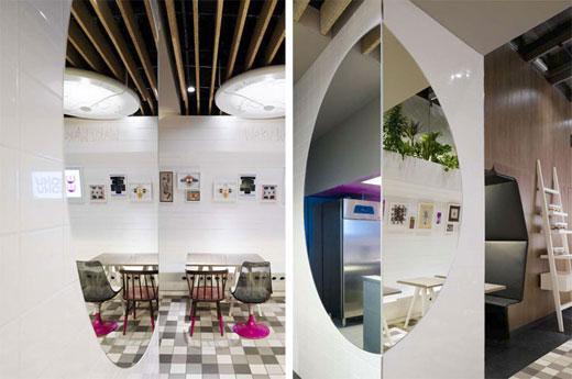 Wakuwaku karmatrendz for Interior designer hamburg