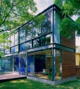 annie_residence_09