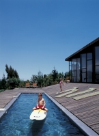 deck_house_assadi_12