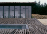 deck_house_assadi_19