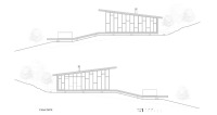 deck_house_assadi_26