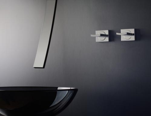 faucets_n_fixtures_graff_01