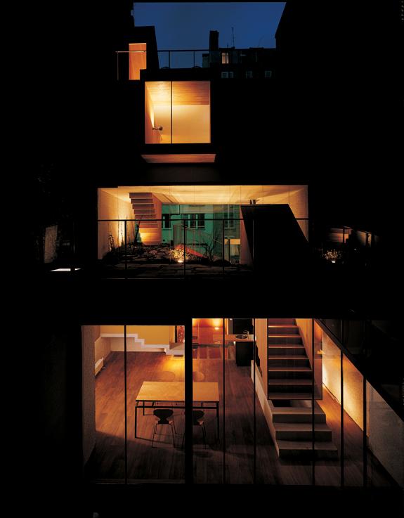 galvani_house_01