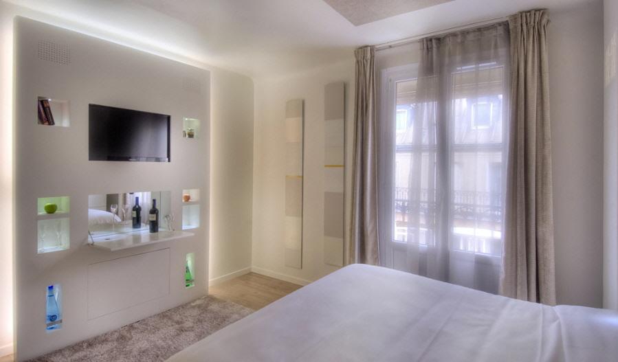 hotel gabriel paris karmatrendz. Black Bedroom Furniture Sets. Home Design Ideas